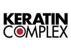 We use Kertain Complex hair products.